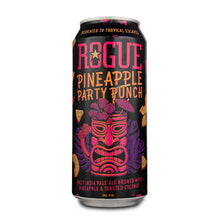 Load image into Gallery viewer, ROGUE Pineapple Party Punch