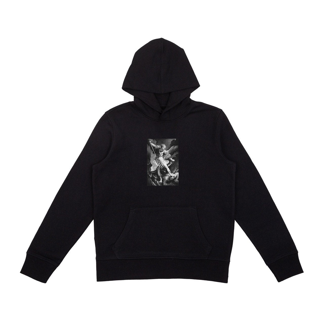Load image into Gallery viewer, SAN MICHELE HOODIE