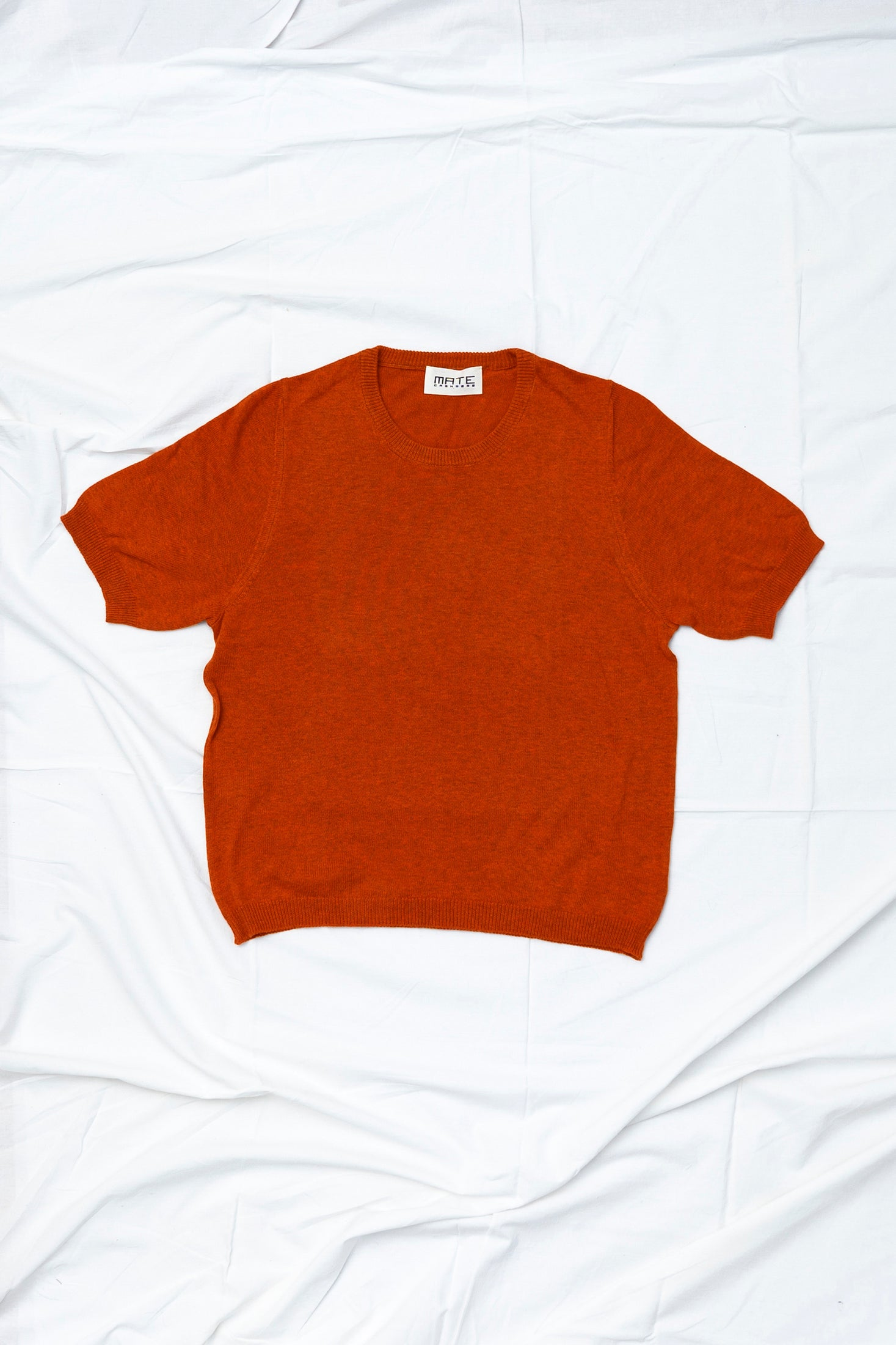 Load image into Gallery viewer, TANGERINE TANGO TEE