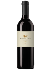 2018 Napa Valley Red Wine