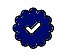 delivery policy icon
