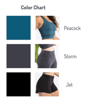Load image into Gallery viewer, FLEX ACTIVE PANT