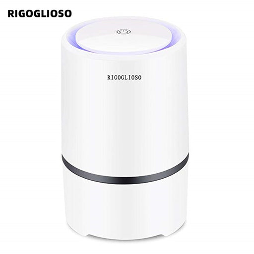 RIGOGLIOSO Air Purifier