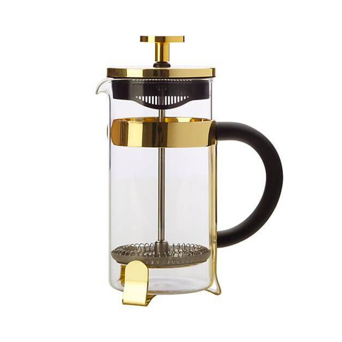 Coffee plunger (350ml)