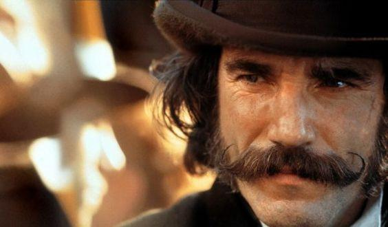 The Best Moustaches in Film | The Brotique Mens Store Edinburgh
