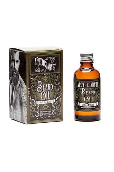 best beard oil uk beard grooming the brotique. Black Bedroom Furniture Sets. Home Design Ideas