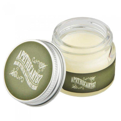Apothecary87, Apothecary87 Powerful Moustache Waxes - The Brotique with Free UK Shipping for Mens Beard Care, Mens Shaving and Mens Gifts