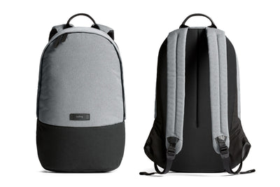 Bellroy, Bellroy Classic Backpack Bag - The Brotique with Free UK Shipping for Mens Beard Care, Mens Shaving and Mens Gifts