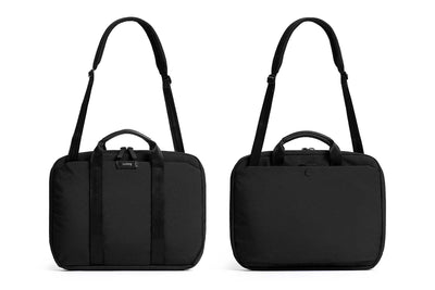 Bellroy, Bellroy Laptop Brief Bag - The Brotique with Free UK Shipping for Mens Beard Care, Mens Shaving and Mens Gifts