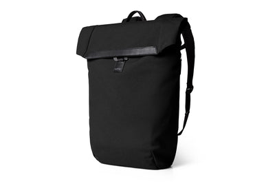 Bellroy, Bellroy Shift Backpack Bag - The Brotique with Free UK Shipping for Mens Beard Care, Mens Shaving and Mens Gifts