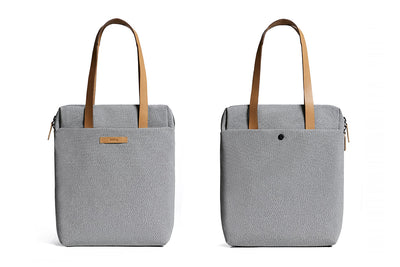 Bellroy, Bellroy Slim Work Tote Bag - The Brotique with Free UK Shipping for Mens Beard Care, Mens Shaving and Mens Gifts