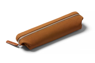 Bellroy, Bellroy Pencil Case Pouch - The Brotique with Free UK Shipping for Mens Beard Care, Mens Shaving and Mens Gifts