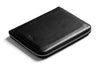 Bellroy, Bellroy Work Folio A5 Cover - The Brotique with Free UK Shipping for Mens Beard Care, Mens Shaving and Mens Gifts
