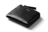 Bellroy, Bellroy Pocket Mini Wallet - The Brotique with Free UK Shipping for Mens Beard Care, Mens Shaving and Mens Gifts
