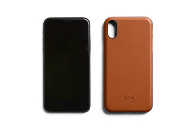 Bellroy, Bellroy iphone XR Phone Case - The Brotique with Free UK Shipping for Mens Beard Care, Mens Shaving and Mens Gifts
