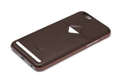 Bellroy, Bellroy iPhone 6 -1 Card Phone Case - The Brotique with Free UK Shipping for Mens Beard Care, Mens Shaving and Mens Gifts