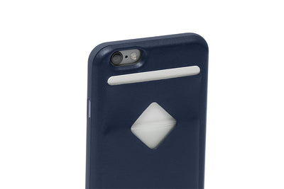 Bellroy, Bellroy iPhone 6 -3 Card Phone Case - The Brotique with Free UK Shipping for Mens Beard Care, Mens Shaving and Mens Gifts
