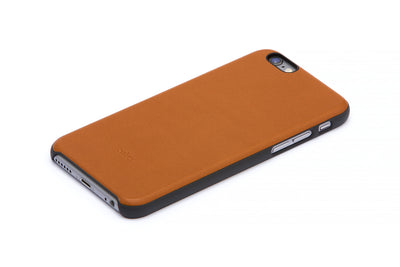 Bellroy, Bellroy iPhone 6 Phone Case - The Brotique with Free UK Shipping for Mens Beard Care, Mens Shaving and Mens Gifts