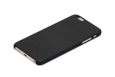 Bellroy, Bellroy iPhone 6 Plus 3 Card Phone Case - The Brotique with Free UK Shipping for Mens Beard Care, Mens Shaving and Mens Gifts