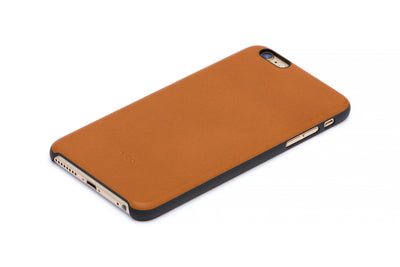 Bellroy, Bellroy iPhone 6 Plus Phone Case - The Brotique with Free UK Shipping for Mens Beard Care, Mens Shaving and Mens Gifts