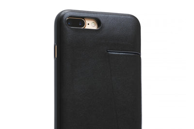 Bellroy, Bellroy iPhone 8 Plus - 3 Card Phone Case - The Brotique with Free UK Shipping for Mens Beard Care, Mens Shaving and Mens Gifts