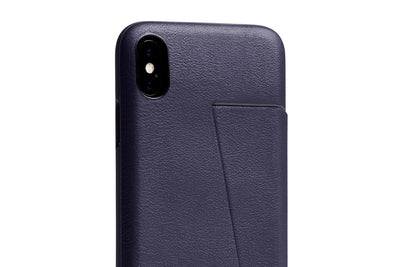 Bellroy, Bellroy iphone XS Max - 3 Card Phone Case - The Brotique with Free UK Shipping for Mens Beard Care, Mens Shaving and Mens Gifts