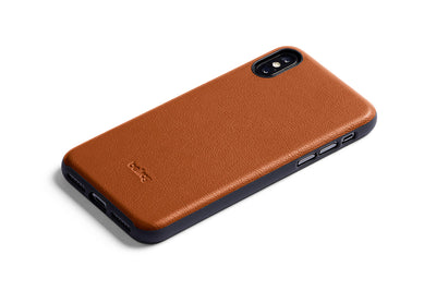 Bellroy, Bellroy iphone XS Phone Case - The Brotique with Free UK Shipping for Mens Beard Care, Mens Shaving and Mens Gifts