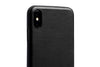 Bellroy, Bellroy iphone XS Max Phone Case - The Brotique with Free UK Shipping for Mens Beard Care, Mens Shaving and Mens Gifts