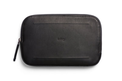 Bellroy, Bellroy All-Conditions Essentials Pocket - The Brotique with Free UK Shipping for Mens Beard Care, Mens Shaving and Mens Gifts