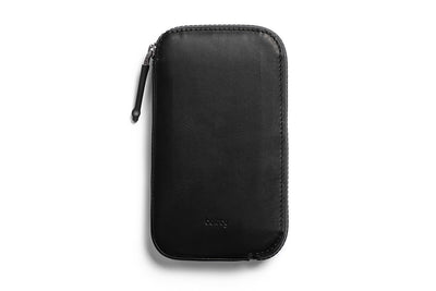 Bellroy, Bellroy All-Conditions Phone Pocket - The Brotique with Free UK Shipping for Mens Beard Care, Mens Shaving and Mens Gifts