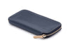 Bellroy, Bellroy Carry Out Wallet - The Brotique with Free UK Shipping for Mens Beard Care, Mens Shaving and Mens Gifts