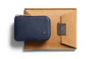 Bellroy, Bellroy Card Pocket Wallet - The Brotique with Free UK Shipping for Mens Beard Care, Mens Shaving and Mens Gifts