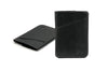 Bellroy, Bellroy Card Sleeve Wallet - The Brotique with Free UK Shipping for Mens Beard Care, Mens Shaving and Mens Gifts