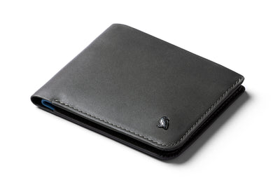 Bellroy, Bellroy Hide & Seek Wallet - The Brotique with Free UK Shipping for Mens Beard Care, Mens Shaving and Mens Gifts
