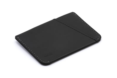 Bellroy, Bellroy Micro Sleeve Wallet - The Brotique with Free UK Shipping for Mens Beard Care, Mens Shaving and Mens Gifts