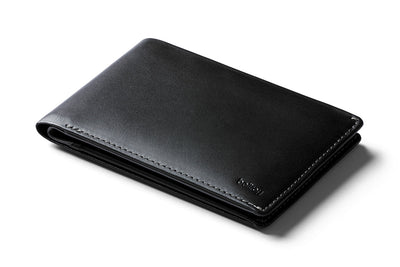Bellroy, Bellroy Travel Wallet - The Brotique with Free UK Shipping for Mens Beard Care, Mens Shaving and Mens Gifts