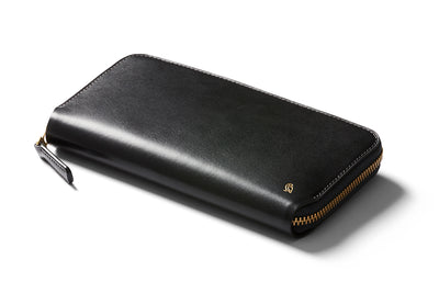Bellroy, Bellroy Folio Wallet - The Brotique with Free UK Shipping for Mens Beard Care, Mens Shaving and Mens Gifts