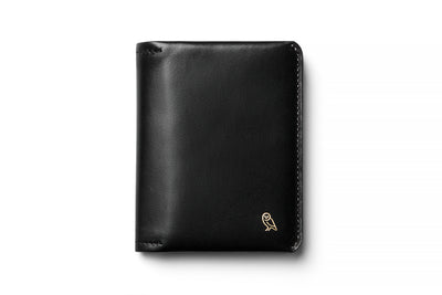Bellroy, Bellroy Slim Sleeve - Designers Edition - The Brotique with Free UK Shipping for Mens Beard Care, Mens Shaving and Mens Gifts