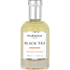 Murdock London, Murdock Cologne - The Brotique with Free UK Shipping for Mens Beard Care, Mens Shaving and Mens Gifts