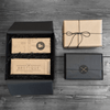 The Brotique, Gift Wrapping - The Brotique with Free UK Shipping for Mens Beard Care, Mens Shaving and Mens Gifts