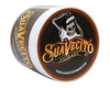 Suavecito Pomade, Suavecito Pomade Original - The Brotique with Free UK Shipping for Mens Beard Care, Mens Shaving and Mens Gifts