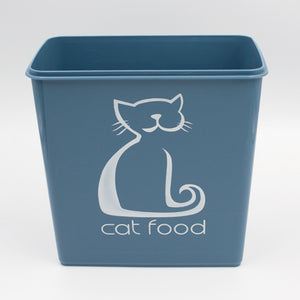 Smartpet 5.8L Airtight Cat Food Storage Containers