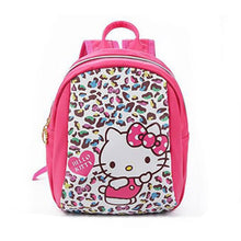 Load image into Gallery viewer, Hello Kitty Backpacks