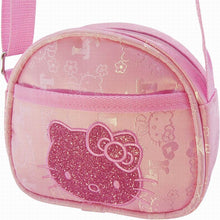 Load image into Gallery viewer, Hello Kitty Shoulder Bag