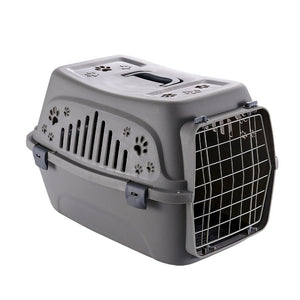 Cat Travel Carrier  - Airline Approved