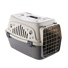 Load image into Gallery viewer, Cat Travel Carrier  - Airline Approved