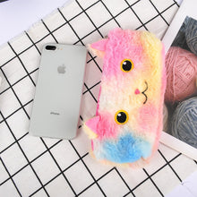 Load image into Gallery viewer, Kawaii Kitty pencil-cases