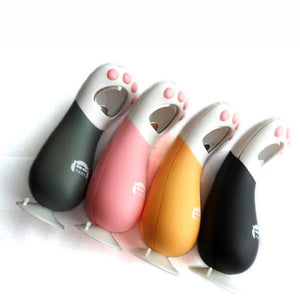 Cat Claws Bottle Opener