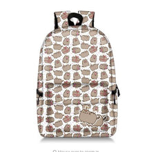 Load image into Gallery viewer, Pusheen Backpack