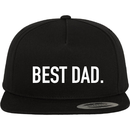 Pet | Best dad | NIKKI-LAUREN.COM